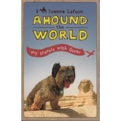 Ahound The World