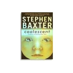 Coalescent Destiny's Children Books One