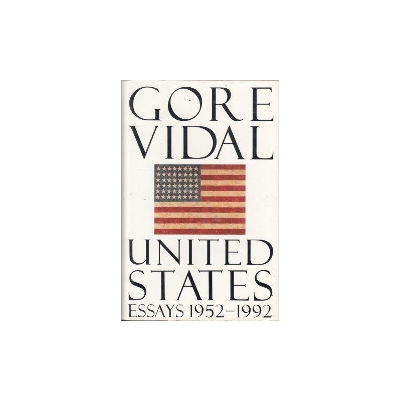 vidal selected essays Selected essays has 228 ratings and 26 reviews mj said: this irresistible sampler of gore vidal's essays presents a lifetime spent thwarting the dunces.