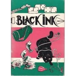 Black Ink: Volume 1