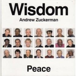 Wisdom: Peace