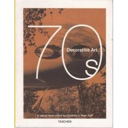 Decorative Art 70s (Decorative Art)