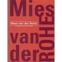 Mies Van Der Rohe (Archipockets)