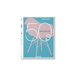 Decorative Art 50s (Decorative Art)