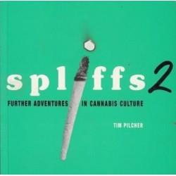 Spliffs 2