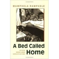 A Bed Called Home