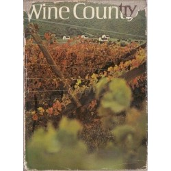 Wine Country Journeys Along The Cape Wine-Routes