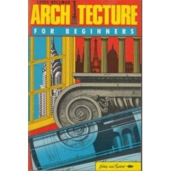 Architecture For Beginners (Writers & Readers)