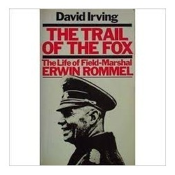 The Trail of the Fox (Erwin Rommel)