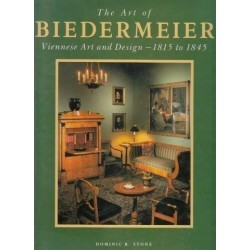 The Art Of Biedermeier