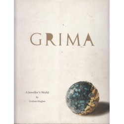 Grima, A Jeweller's World
