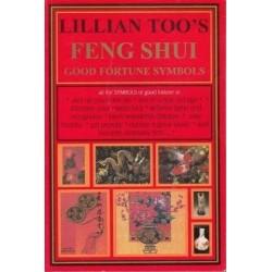 Feng Shui : Good Fortune Symbols