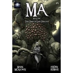 Ma Book One of the Tree of Life Trilogy