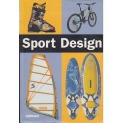 Sport Design Four Elements