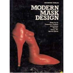 Modern Mask Design