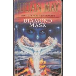 Diamond Mask Books 2 of the The Galactic Milieu