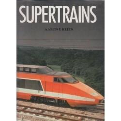 Supertrains