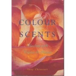 Colour Scents