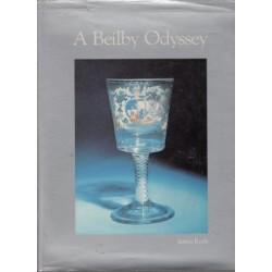 Beilby Odyssey