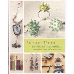 Sherri Haab Jewelry Inspirations