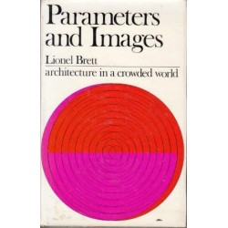 Parameters And Images