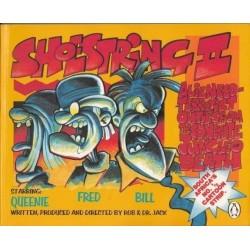 Shoestring II