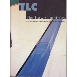 The Low Countries: Arts And Society in Flanders and The Netherlands