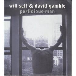 Perfidious Man