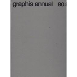 Graphis Poster 80