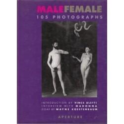 Male/Female