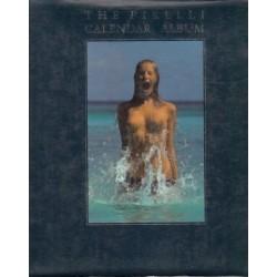 The Pirelli Calender Album