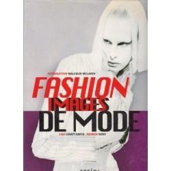 Fashion Images De Mode