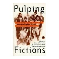 Pulping Fictions