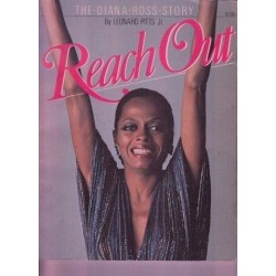 Reach Out. The Diana Ross Story
