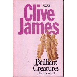 Brilliant Creatures