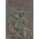 Woolly of the Wilds