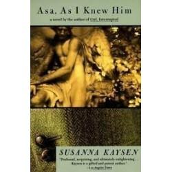 Asa, As I Knew Him