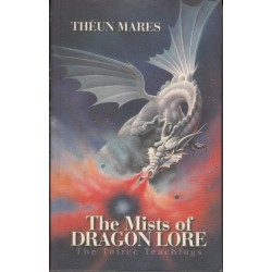 The Mists of Dragon Lore