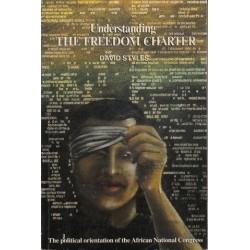 Understanding the Freedom Charter