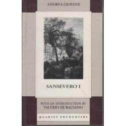 Sansevero I (Quartet Encounters) (Vol 1)