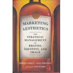 Marketing Aesthetics