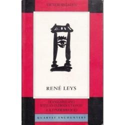 Rene Leys