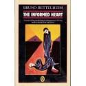 The Informed Heart