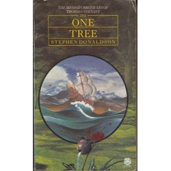 The One Tree (2nd Chronicles)