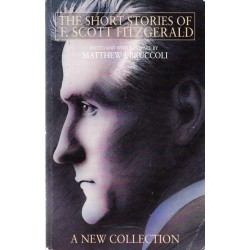 The Short Stories of F.Scott Fitzgerald