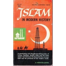 Islam in Modern History