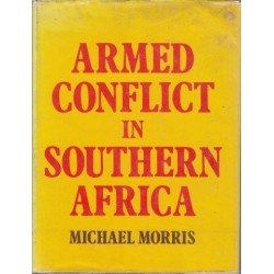 Armed Conflict in Southern Africa