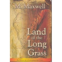 Land of the Long Grass