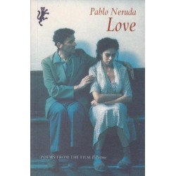 Love: Poems From The Film 'Il Postino'
