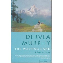 The Waiting Land